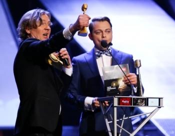 Zelta Mikrofons 2015 ierakstu iesniegšana tuvojas noslēgumam