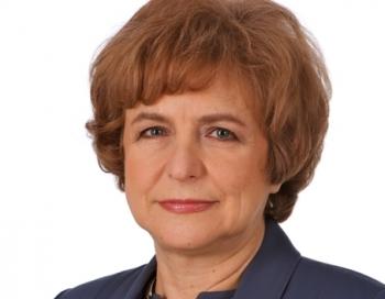 Ždanoka Latviju 'biedē' ar terorismu