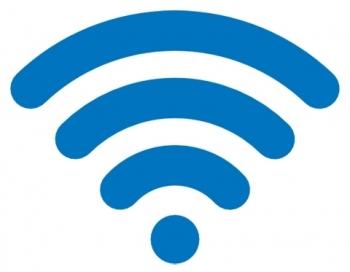Wi-Fi ēra visticamāk tuvojas norietam
