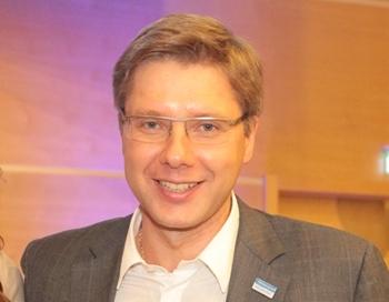 Ušakovs no sirds lūdz nebraukt ar auto Rīgas pilsētā 11.janvārī
