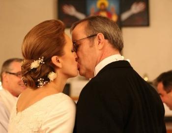 Cik ilga un vai laimīga būs Ilvesu laulība?