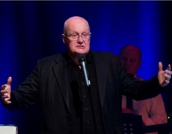 Jāņa Paukštello 65 gadu jubilejas koncerts jau februāra sākumā