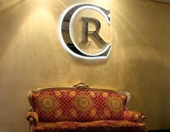 Sestdien tiks atklāta jauna koncertzāle Klubs Cita Rīga