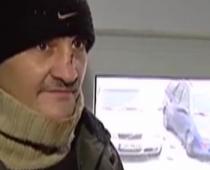 Latvijas iedzīvotājs nežēlīgi piekauj un izvaro suni