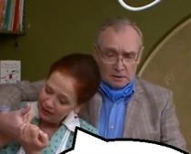 UgunsGrēka Zentai Valentīndienā pikants randiņš ar Dumpi