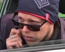 Latviešus satrauc tikai viena Latvijas automašīna!