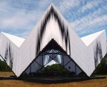 Vides dizainers Didzis Jaunzems turpina pārsteigt