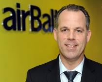 airBaltic galvenie konkurenti ir Wizz Air un Ryanair