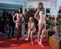 Euronews informēs par Rīgas modes nedēļas norisi