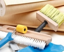 6 padomi, ja dzīvokli uzticat remontēt citiem