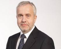 Portāls Pietiek atklāj airBaltic mahinācijās Šķēles rokrakstu