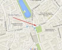 Maskavas centrā noticis terorakts; ir cietušie. VIDEO